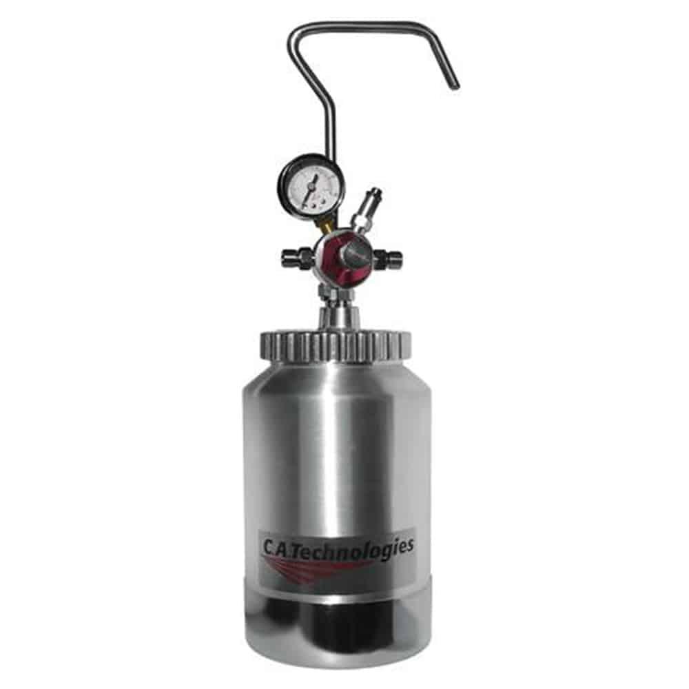 2L Pressure Pot