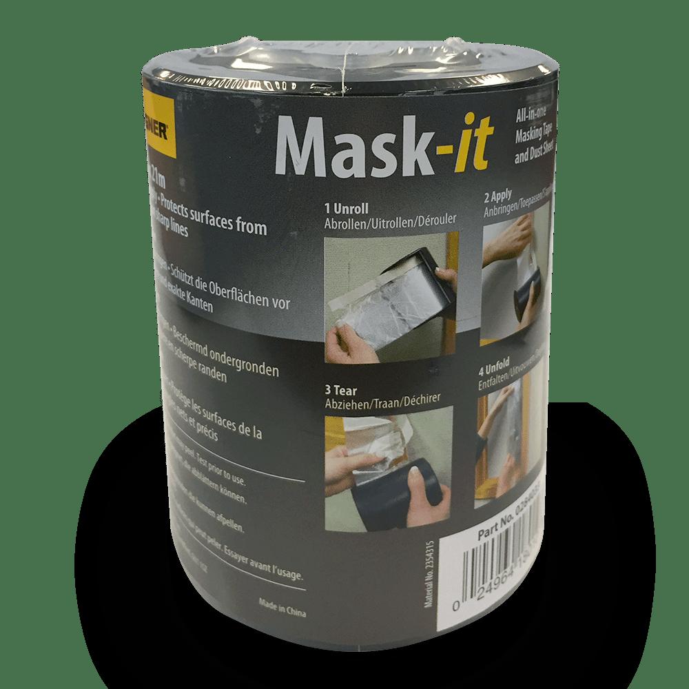 Mask-It (Small)
