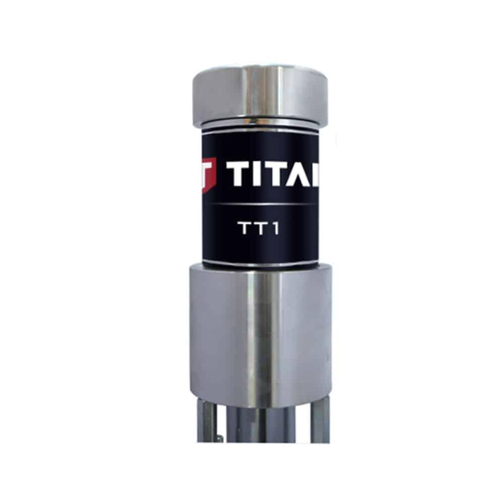 TT1 Titan Transfer Pump (1:1)