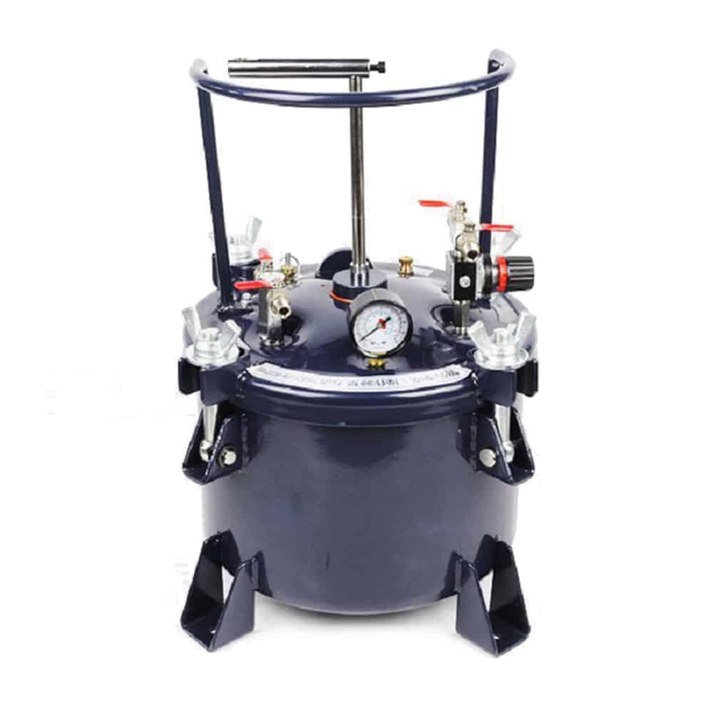 10L Pressure Tank